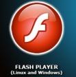 wpid-flash.jpg