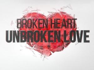 heart_02-Main_final-copy